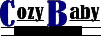CozyBabyLogo (1)