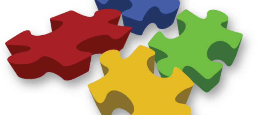 Puzzle-Pieces-PNG-0small