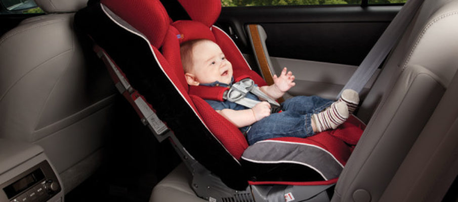 rear-facing-car-seat