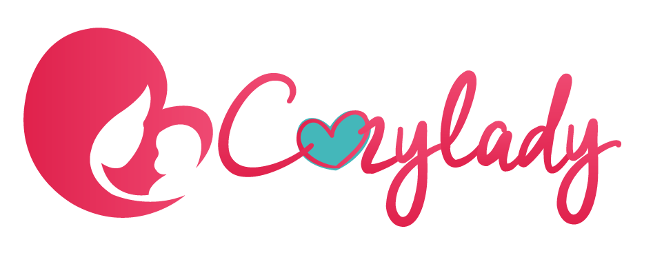 Image result for logo cozy lady