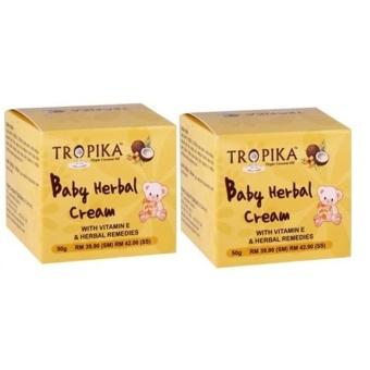 tropika-cream